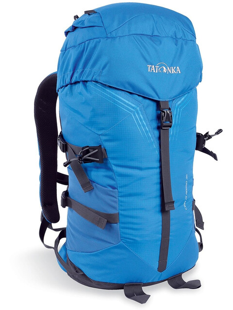 Tatonka Cima Di Basso 35 Backpack bright blue